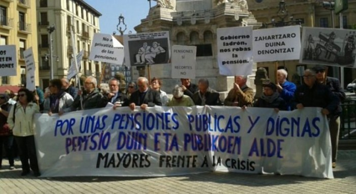 pensiones-pamplona